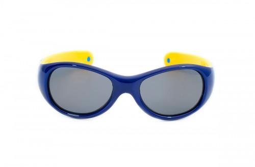 Flexikids Sport Blue