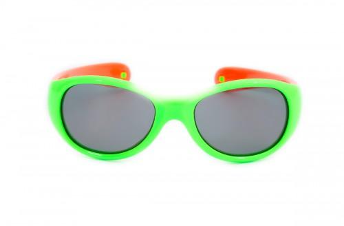 Flexikids Sport Green