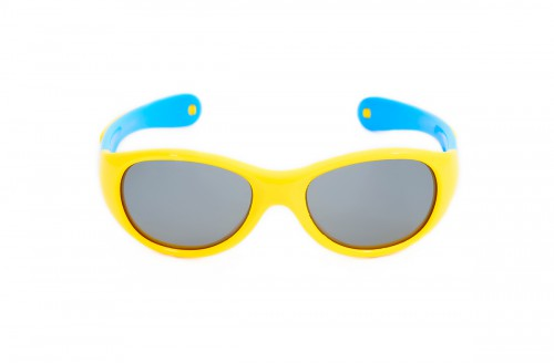 Flexikids Sport Lemon