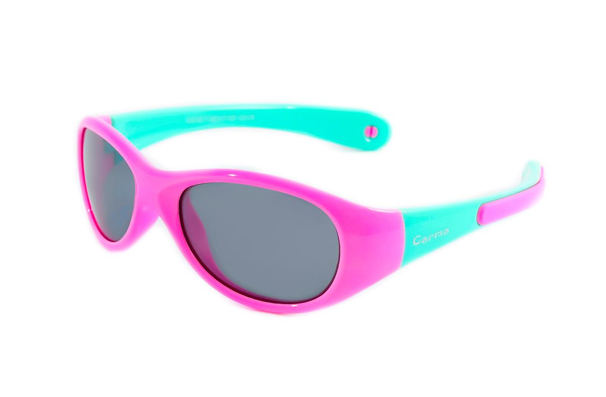 Flexikids Sport Pink