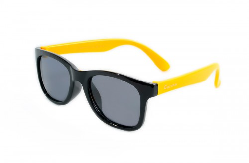 Flexi Summer Dark Lemon