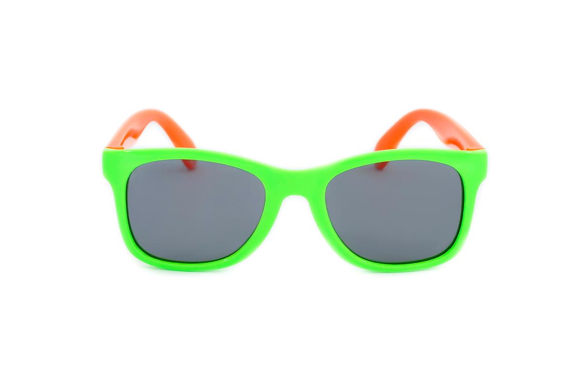 Flexi Summer Green