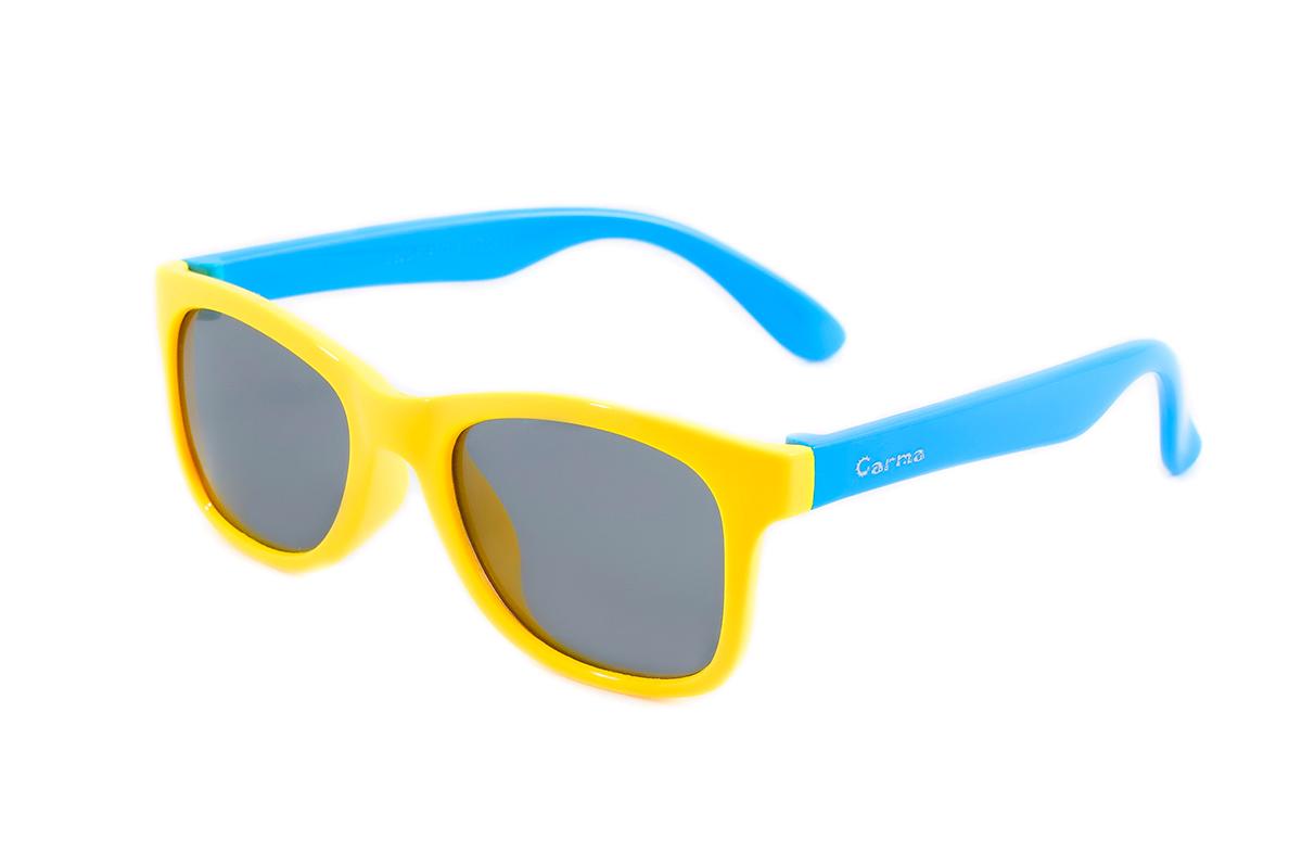 Flexi Summer Lemon