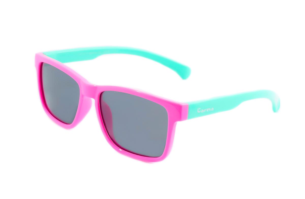 Flexi Summer Pink