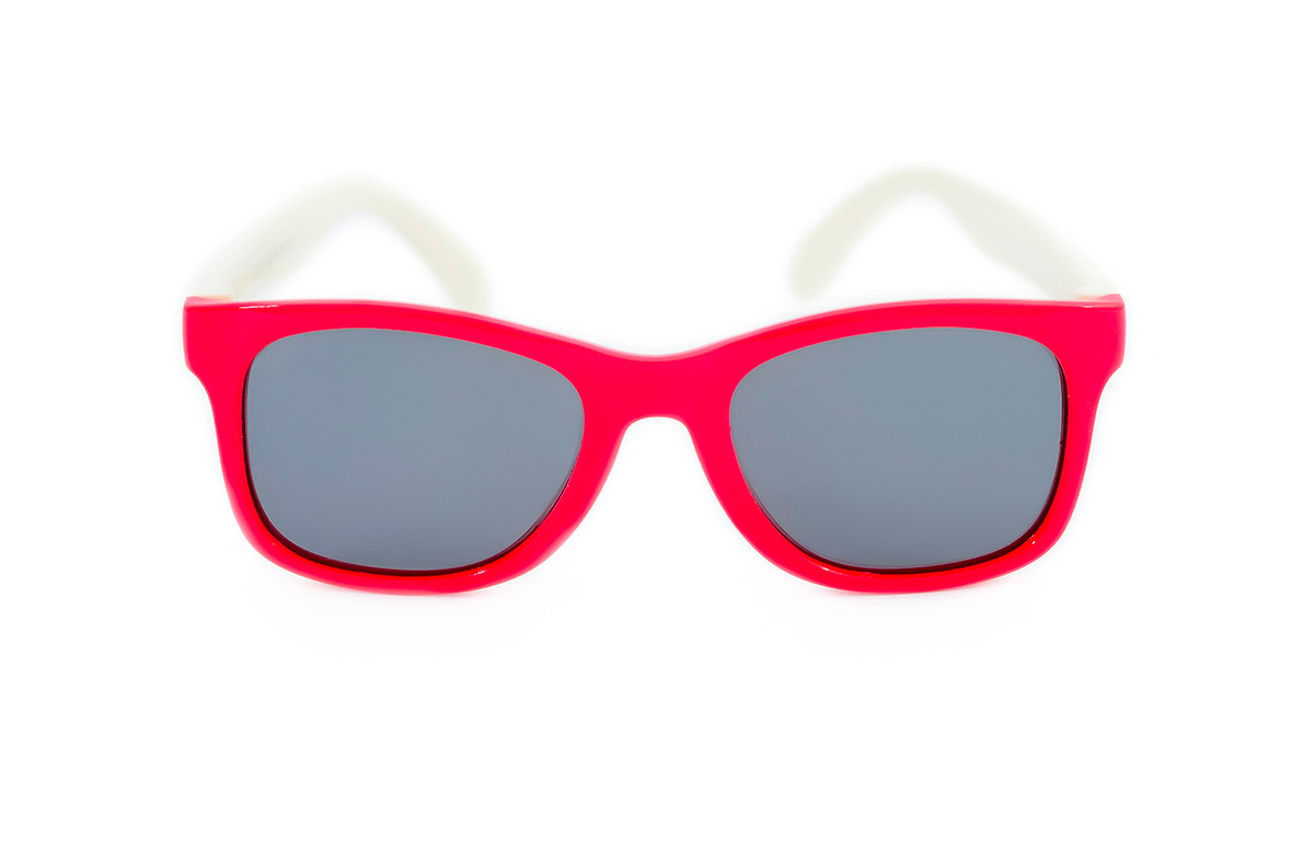 Flexi Summer Red