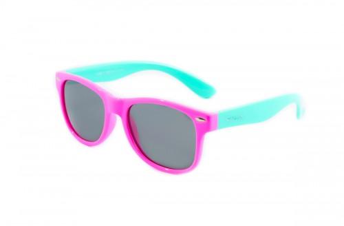 Flexiclub Pink