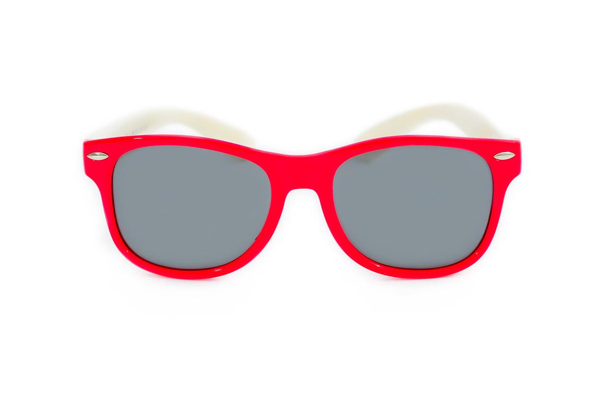 Flexiclub Red