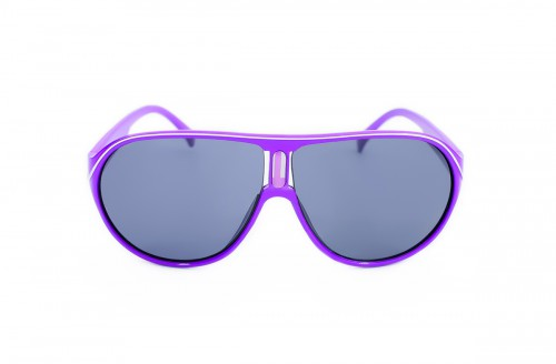 Party Purple