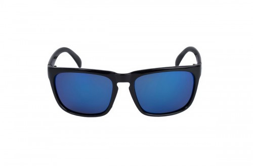 Classic Black Blue