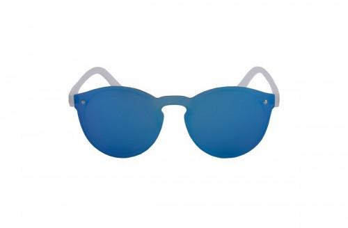 Cristal Air Blue
