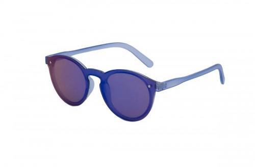 Cristal Blue