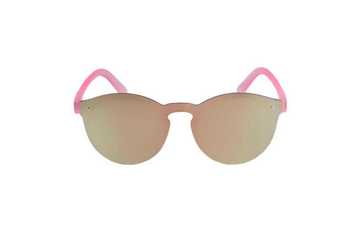 Cristal Pink