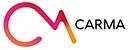 Gafas Carma Logo