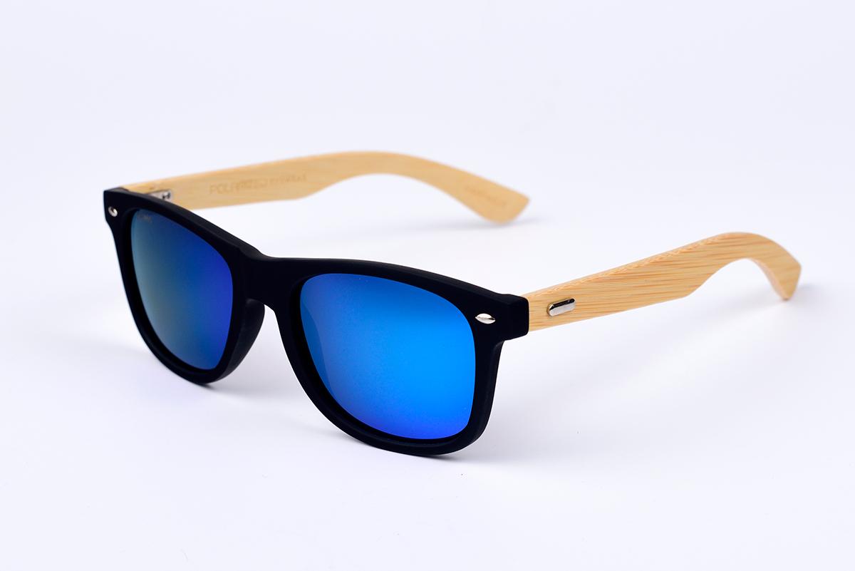 Bambu Matt Blue