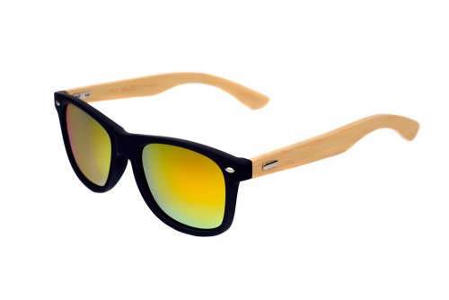 Bambu Matt Yellow