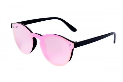 Crystal Pink