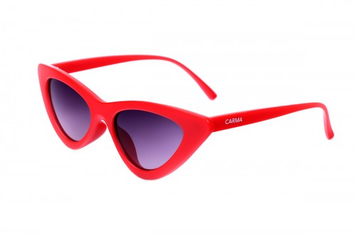 Roter Red
