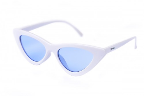 Roter White