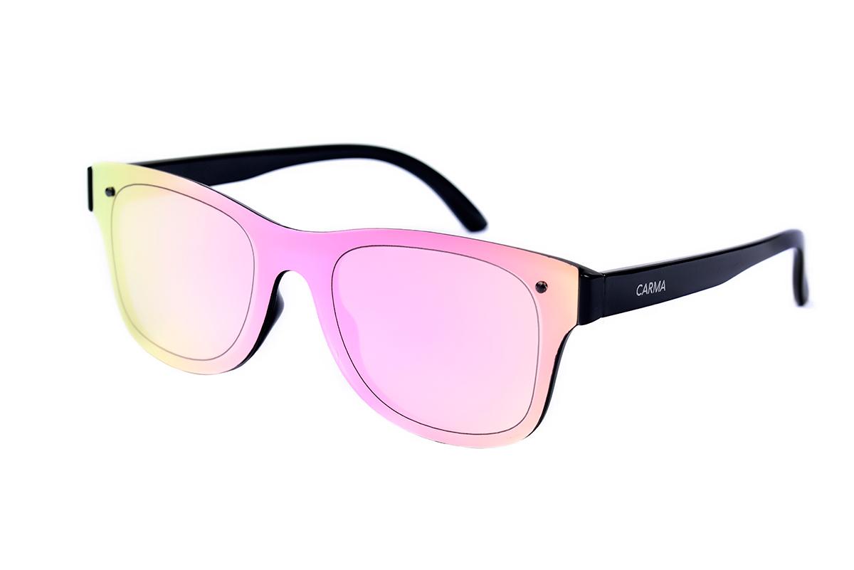 Crystal Line Pink