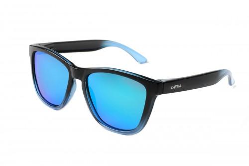 Summer Blue Gradient