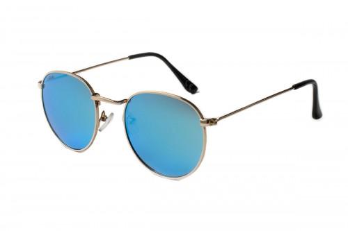 Gafas Carma - Vintage Sky